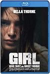 Girl / Niña (2020) HD 1080p