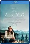 Land  / En un lugar salvaje (2021) HD 720p  Latino