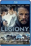 Las Legiones Emergentes / Legiony (2019) HD 720p Latino