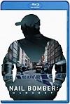 David Copeland: El hombre que aterrorizó Londres (2021) HD 1080p Latino