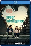 Super Inteligencia (2020) HD 1080p Latino