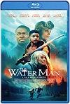 The Water Man (2020) HD 1080p Latino