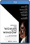 La mujer en la ventana (2021) HD 720p Latino