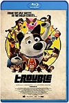 Trouble (2019) HD 1080p Latino