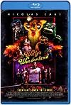 Willys Wonderland (2021) HD 1080p Latino