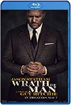 Justicia implacable /  Wrath of Man (2021) HD  720p Latino