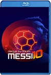 MessiCirque (2019) Documental HD 1080p