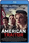 American Traitor: The Trial of Axis Sally (2021) HD 1080p