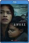 Disomnia / Awake (2021) HD 1080p Latino
