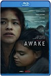 Disomnia / Awake (2021) HD 720p Latino
