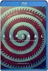 Espiral El Juego del Miedo Continúa (2021) HD 720p Latino