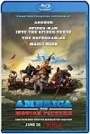 Estados Unidos: La película (2021) HD 720p Latino