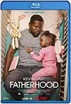 Paternidad (2021) HD 1080p Latino