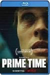 Prime Time / Horario estelar (2021) HD  720p Latino