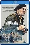 Minamata (2020) HD 720p