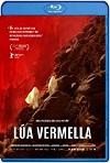 Lúa vermella / Red Moon Tide (2020) hd 720p Castellano