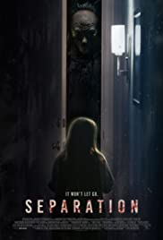 Separation (2021) DVDrip