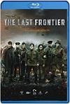 Podolskiye kursanty / The Last Frontier (2020) HD 1080p