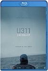 U311 Cherkasy (2019) HD 720p Latino