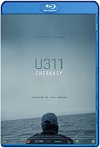 U311 Cherkasy (2019) HD 1080p Latino