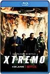 Xtremo (2021) HD 1080p  Castellano