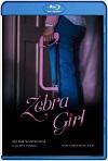Zebra Girl (2021) HD 720p