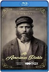 An American Pickle (2020) HD 1080p Latino