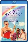 Music (2021) HD 1080p Latino