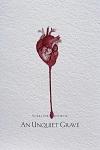 An Unquiet Grave (2020) DVDrip