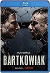Bartkowiak (2021) HD 720p Latino