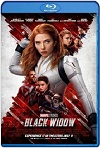 Black Widow / Viuda Negra (2021) HD 720p Latino