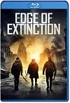 The Brink / Edge of Extinction (2020) HD 720p