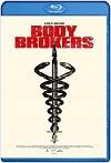 El traficante /  Body Brokers (2021) HD 1080p Latino