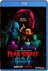 La calle del terror Parte 1: 1994 (2021) HD 720p Latino