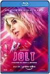 Jolt / Impacto (2021) HD 1080p Latino