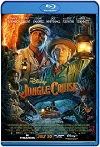 Jungle Cruise (2021) HD 720p Latino