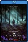 Kingdom: Ashin del norte (2021) HD 720p Latino