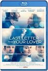 La última carta de amor (2021) HD 720p Latino