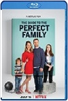 Guía para la familia perfecta (2021) HD 1080p Latino
