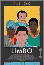 Limbo (2020) DVDrip