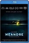 Meander / Méandre (2020) HD 720p