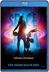 Space Jam 2: Una nueva era (2021) HD 1080p Latino
