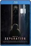 Separation (2021) HD 720p Latino