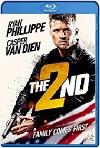 The 2nd / La segunda (2020) HD 1080p Latino
