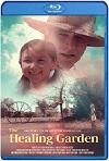 The Healing Garden (2021) HD 720p Latino