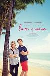 This Little Love of Mine (2021) DVDrip