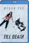 Till Death (2021) HD 720p