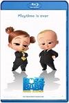Jefe en pañales 2: Negocios de familia (2021) HD 1080p Latino