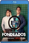 Fondeados (2021) HD 1080p Latino