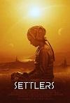 Settlers (2021) DVDrip
